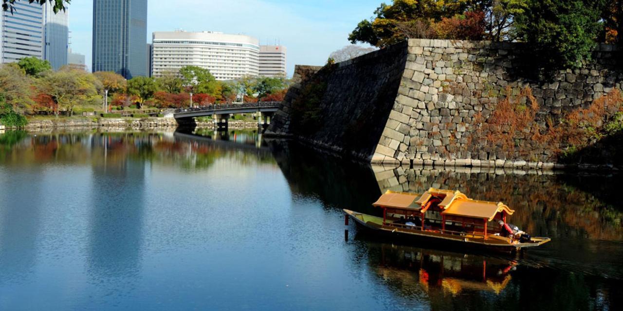 Hotel New Otani Osaka_Property (20).jpg