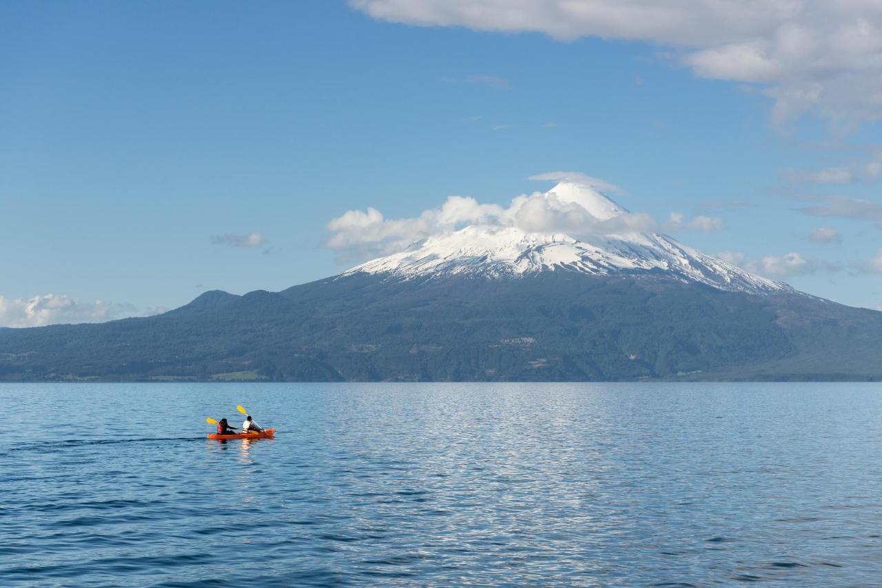 Kayak Hotel 2.jpg