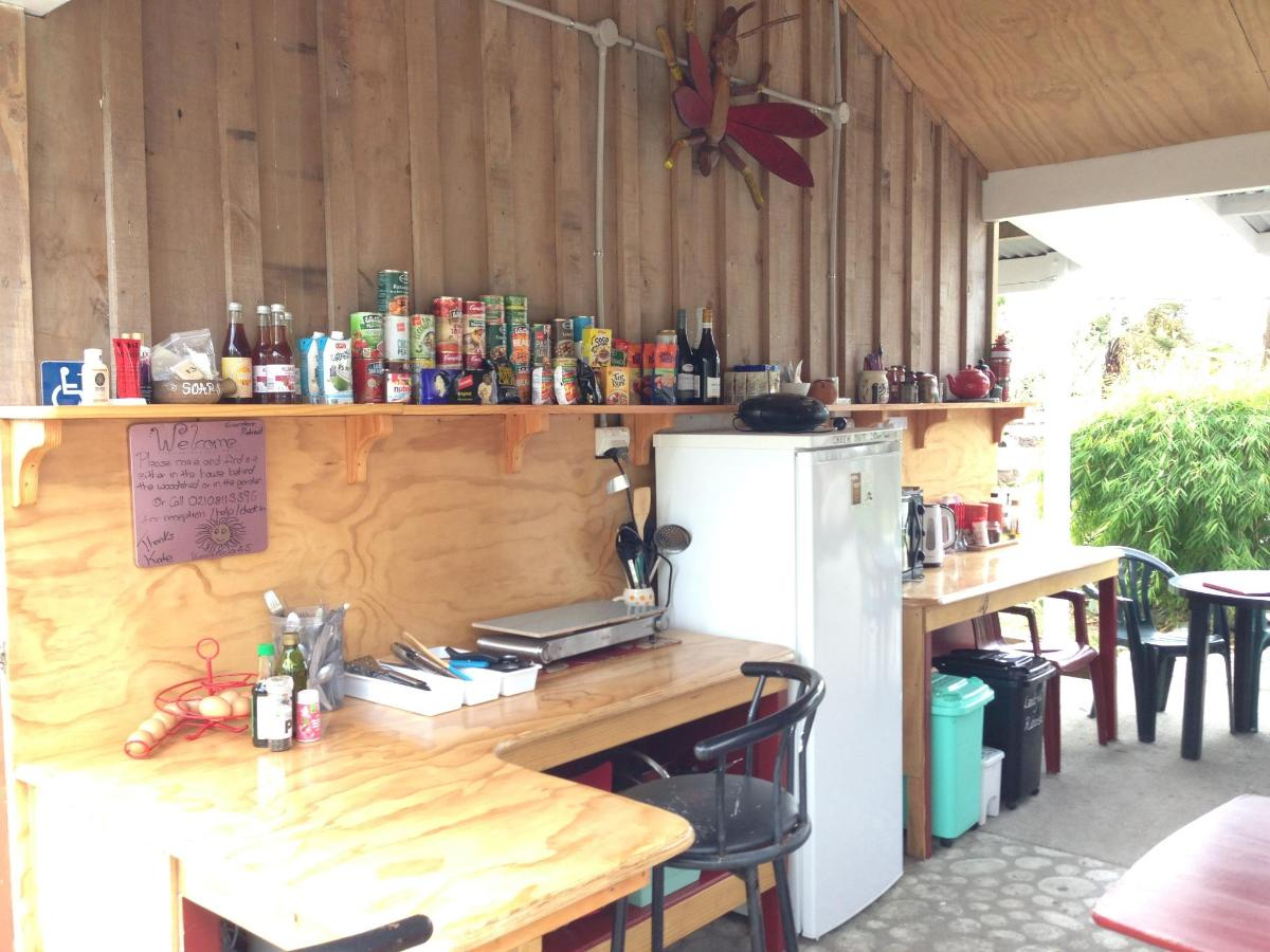 kitchen outdoor.jpg