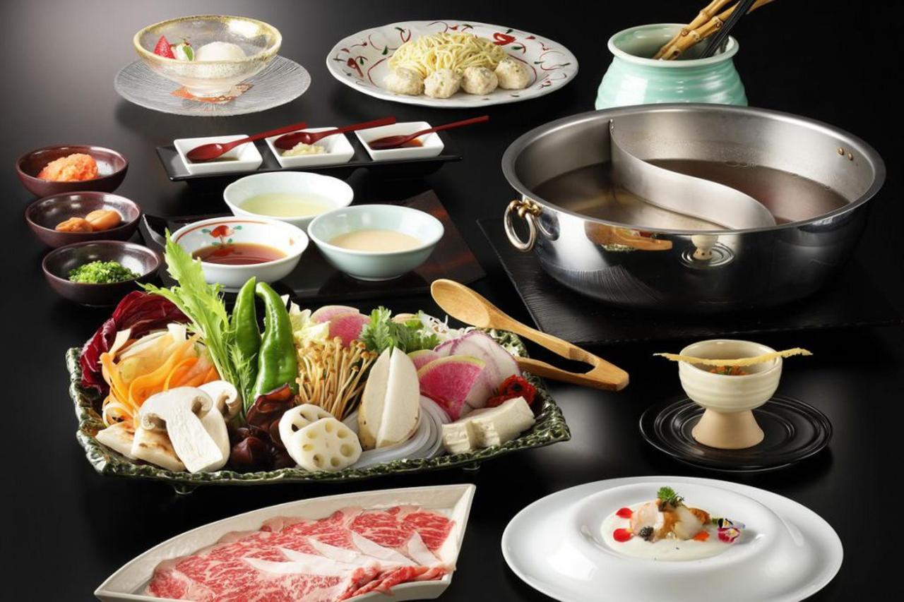冬のお料理の一例。お部屋にご用意いたします。 (2).jpg