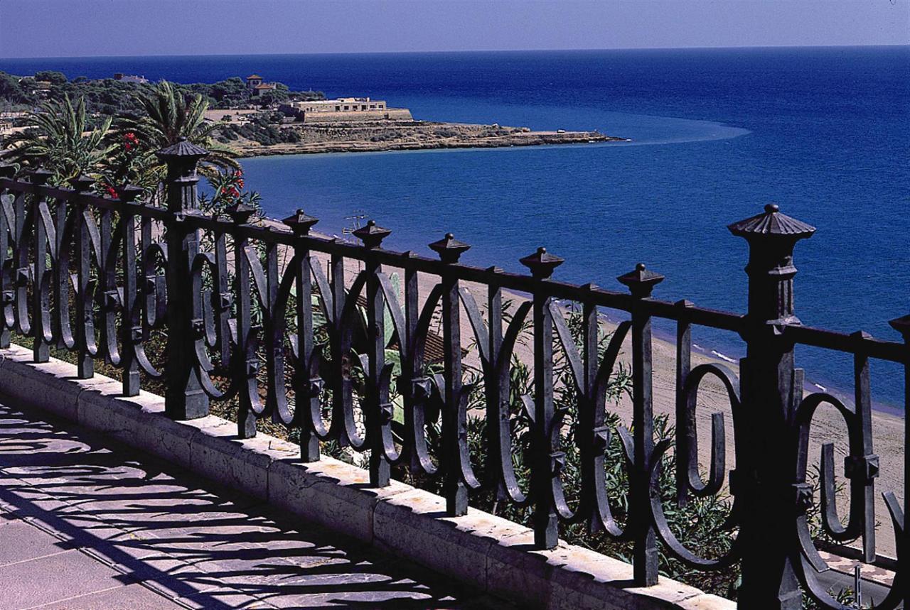 balco_mediterrani (Custom).jpg