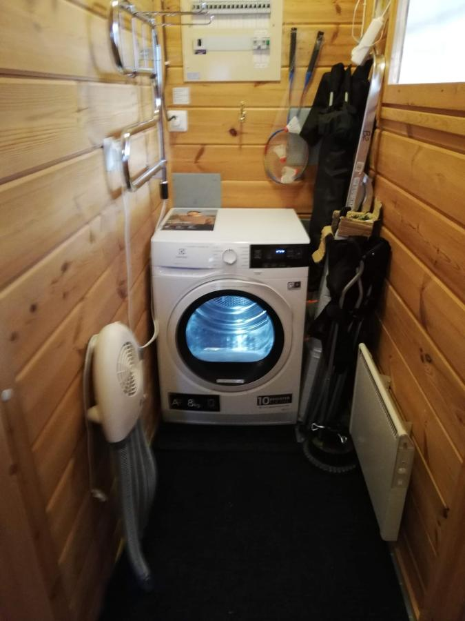 Kuivaushuone (1).jpg