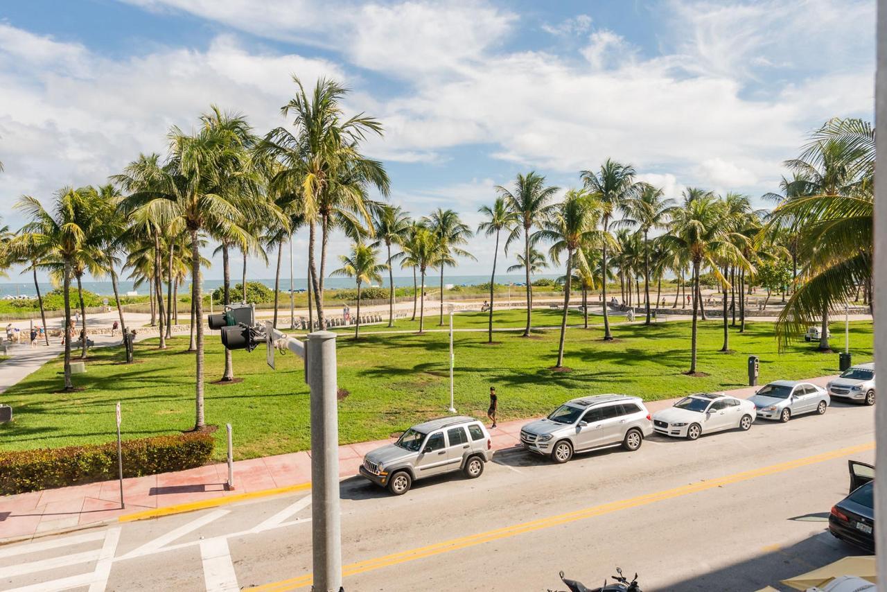 Majestic South Beach Hotel Ocean View.jpg