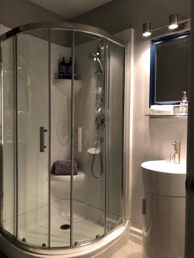 GZ-Salle de bain5.jpg