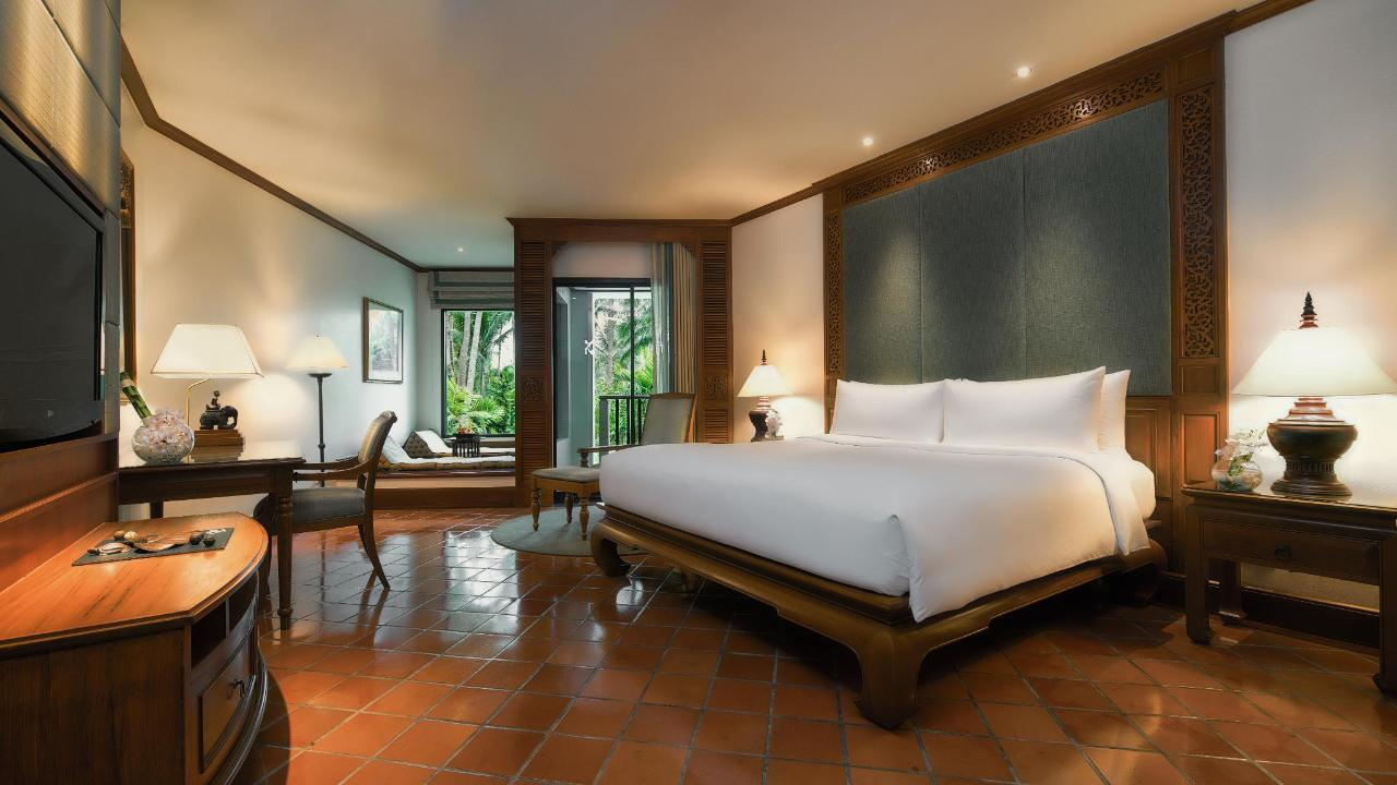 JW Marriott Phuket - Deluxe Garden View Room.jpg