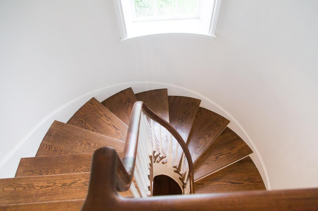 Spiral Staircase- Above.jpg