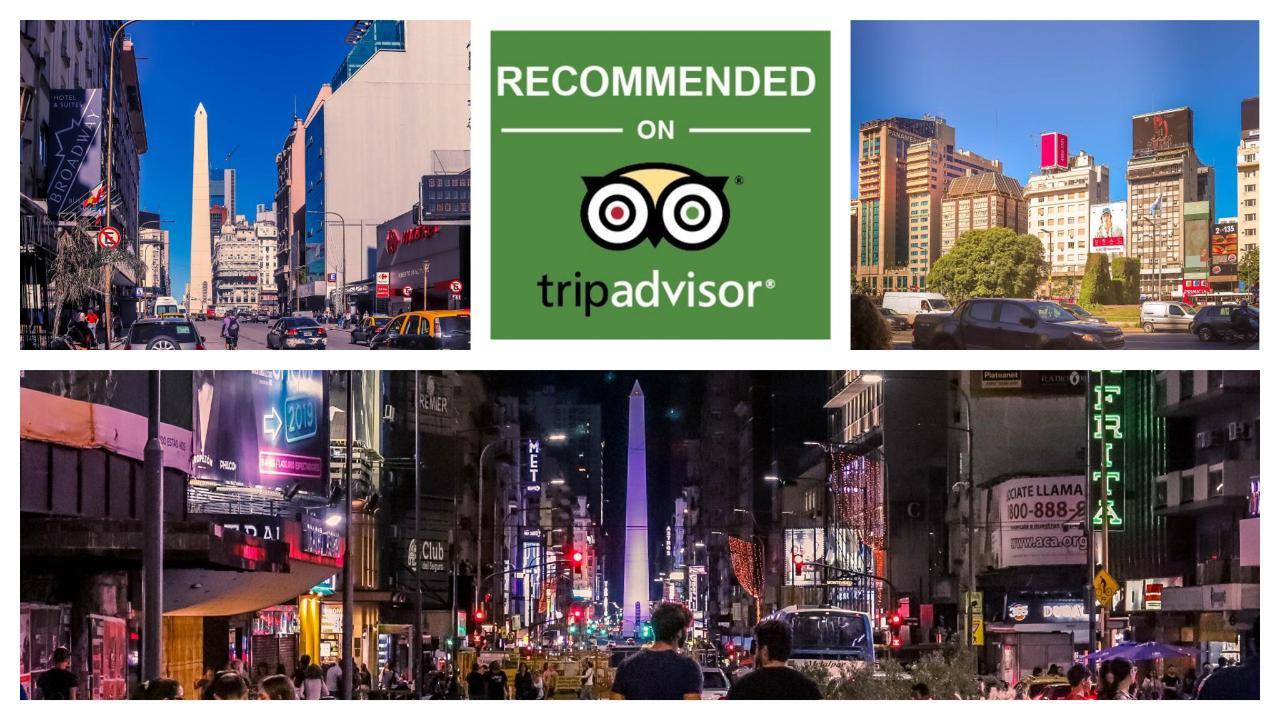 recommended on trip advisor.jpg
