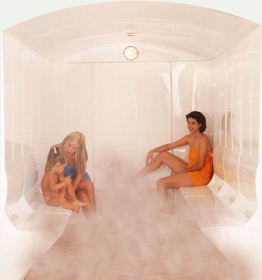 Interior Baño de Vapor.jpg