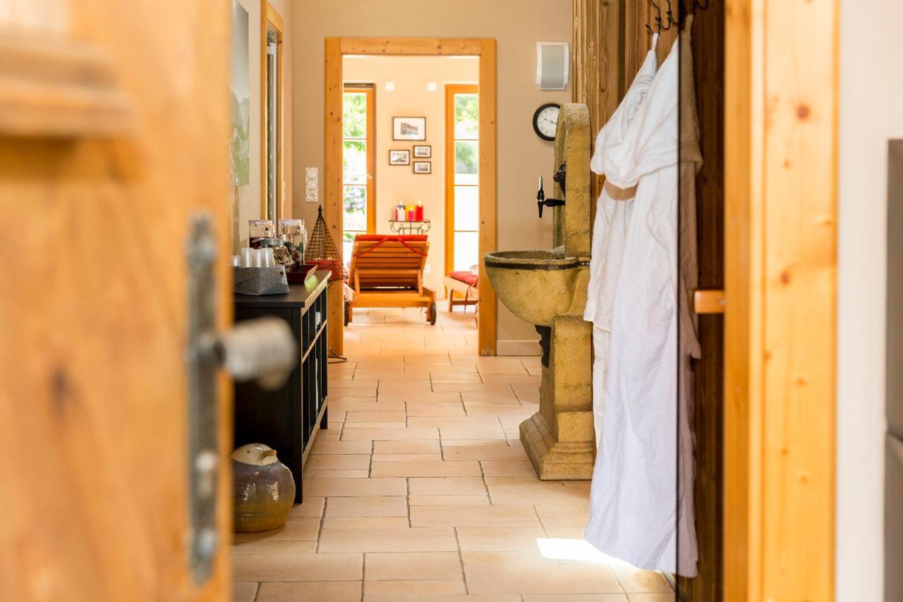 Hotel_Burgfrieden_EL_5.jpg