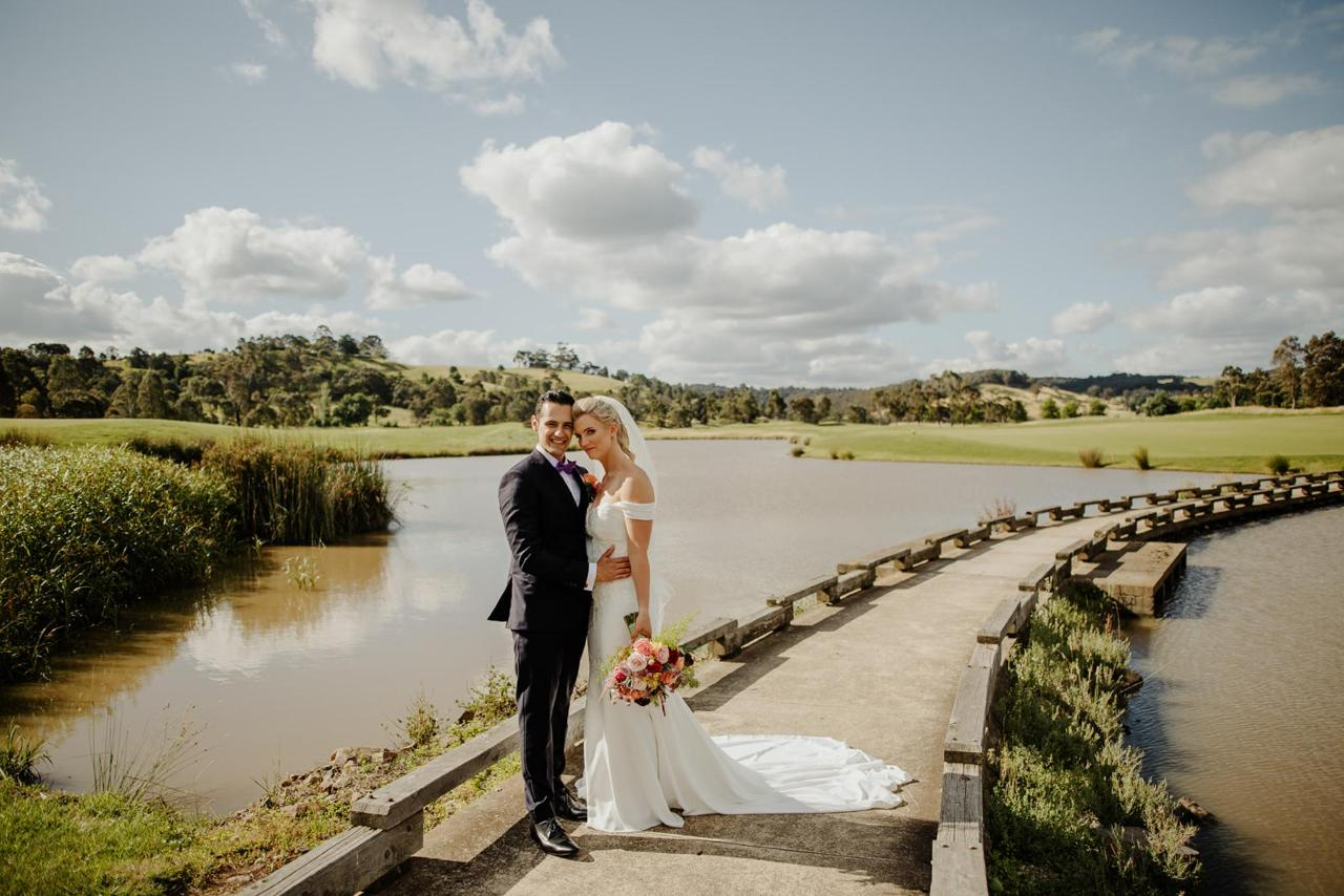 Britt and Joey Yarra Valley Lodge Wedding.jpg