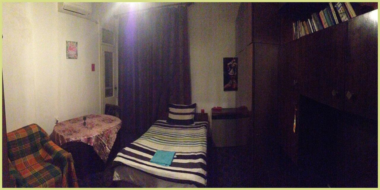 Квартири настаняване в Пловдив