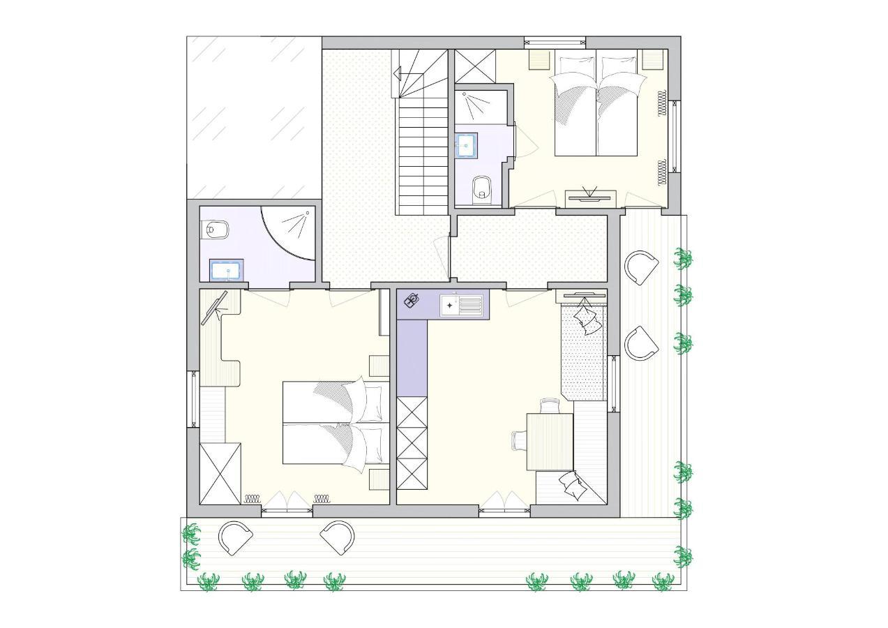 Plan Wohnung Ahornblick.jpg