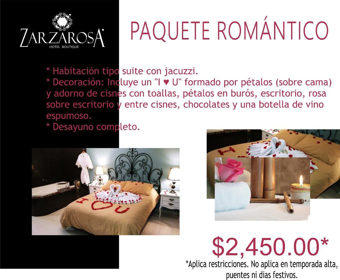 PAQUETES romantico.jpg