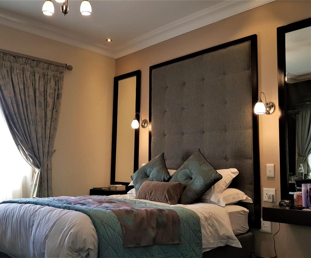 Superior Room 1 at Constantia Manor Guesthouse (2).jpg