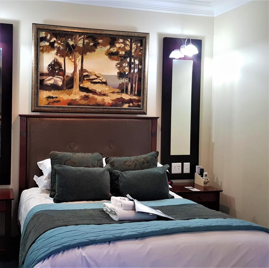 Superior Room 7.jpg
