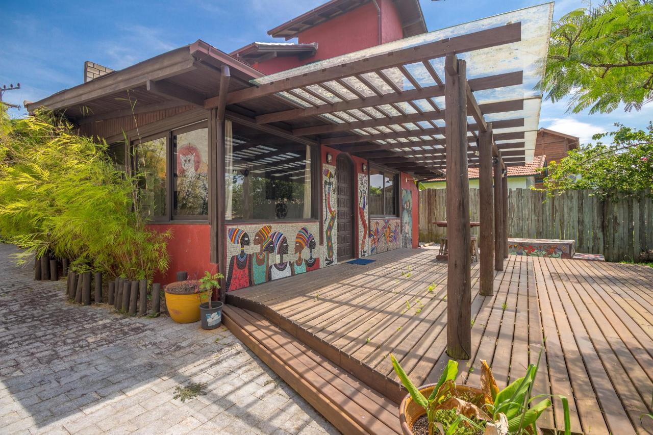 Casa Arte Mosaico 4.jpg
