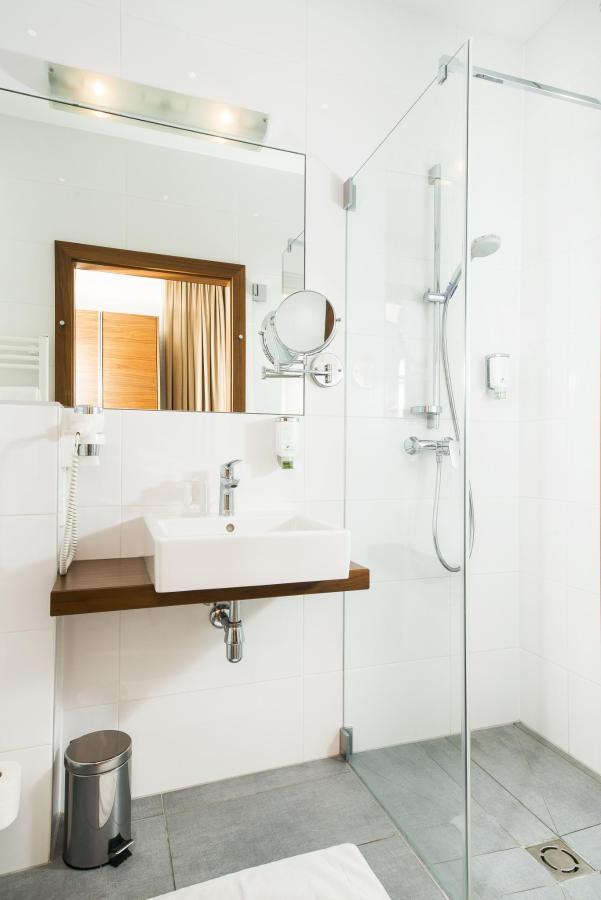 web-Römerstube-Badezimmer-1.jpg