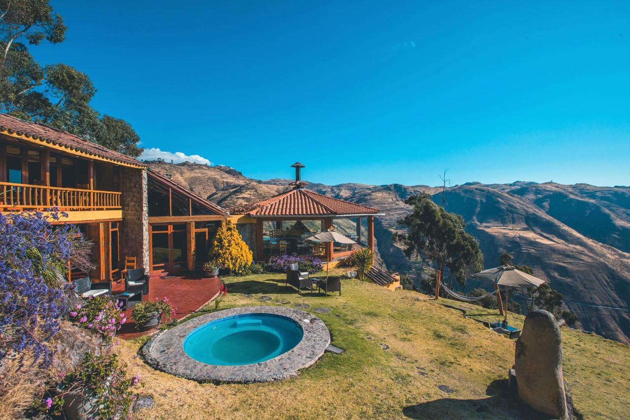 Vista Refugio 3.jpeg