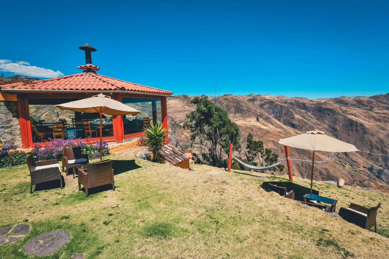 Vista Refugio.jpeg