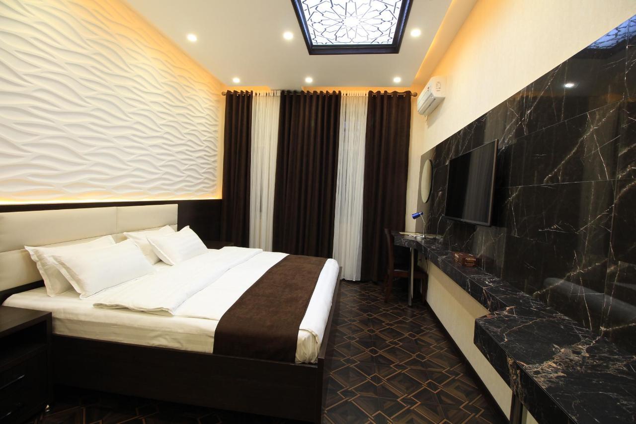 STANDARD SAFIR HOTEL  1469489 .JPG