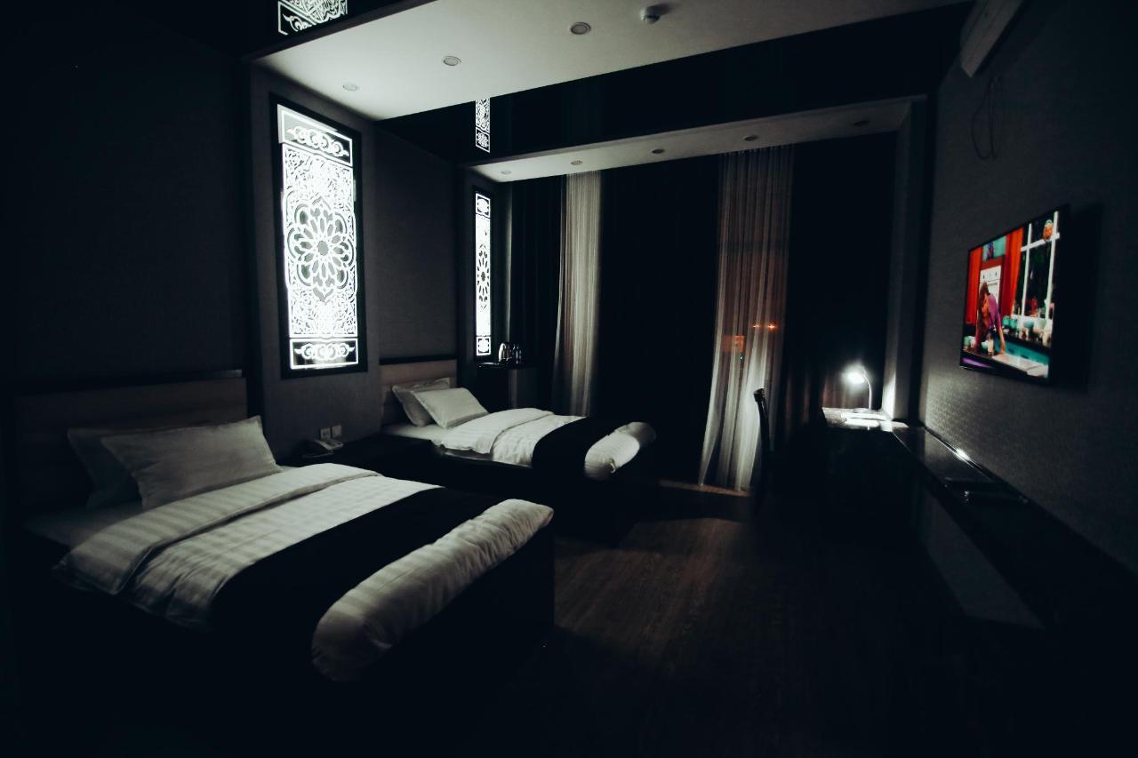 COMFORT SAFIR HOTEL 210.jpg