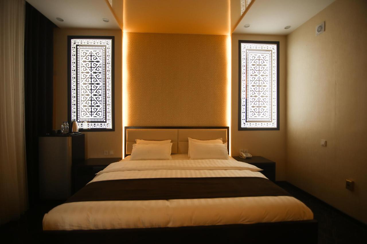 COMFORT SAFIR HOTEL 1649649.jpg
