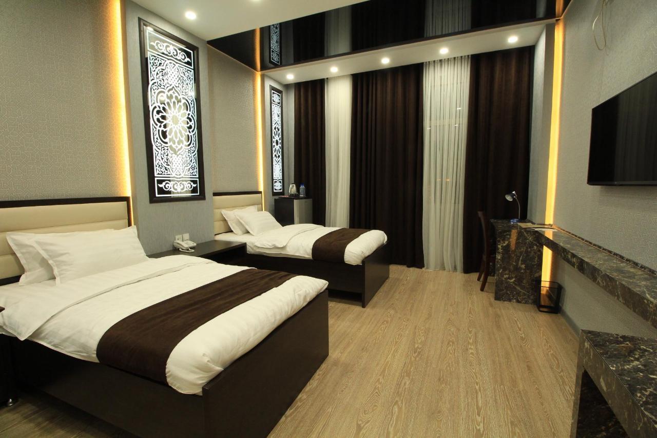 COMFORT SAFIR HOTEL 564184.JPG