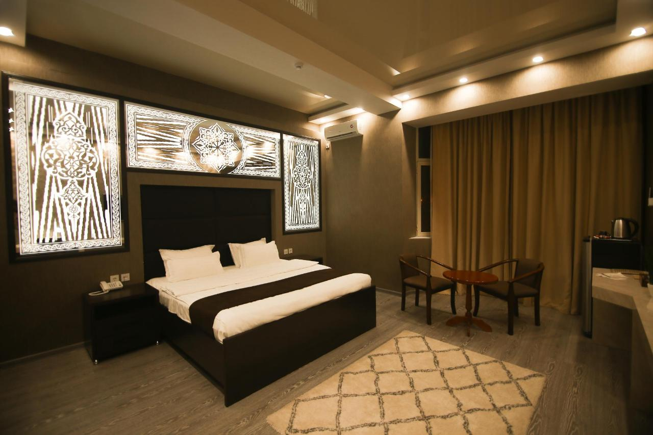 LUXURY SAFIR HOTEL  1541854894.jpg