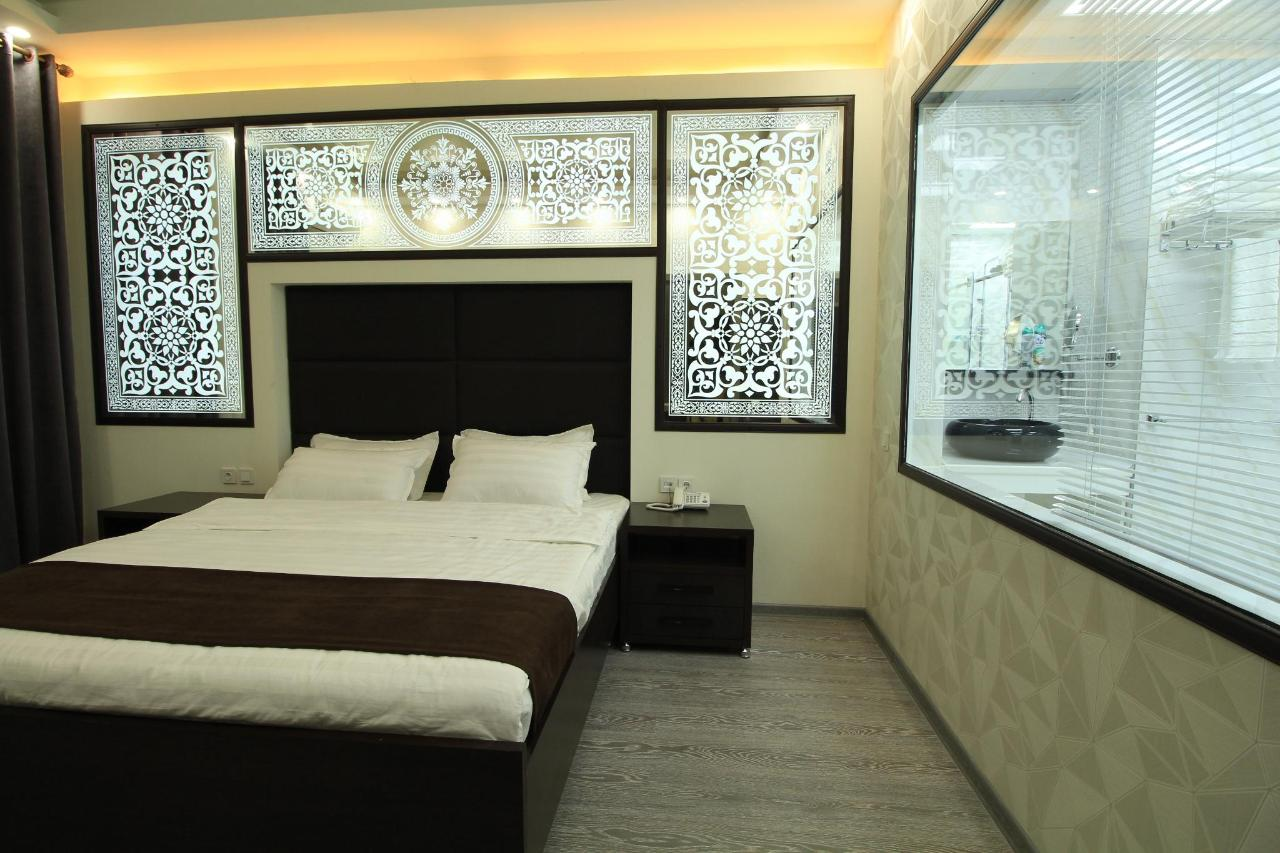 4 BUSINESS SAFIR HOTEL.JPG