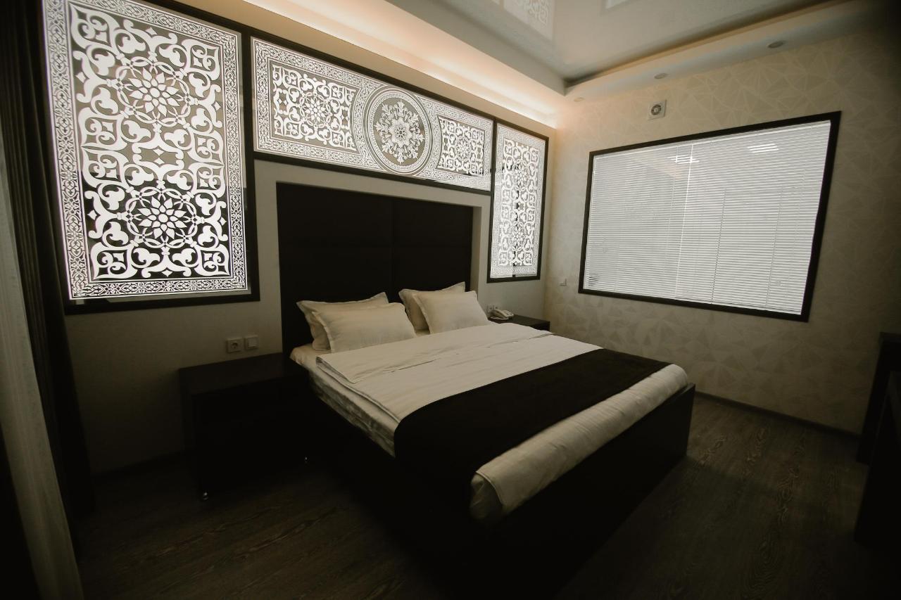 BUSINESS SAFIR HOTEL 4854894666.jpg