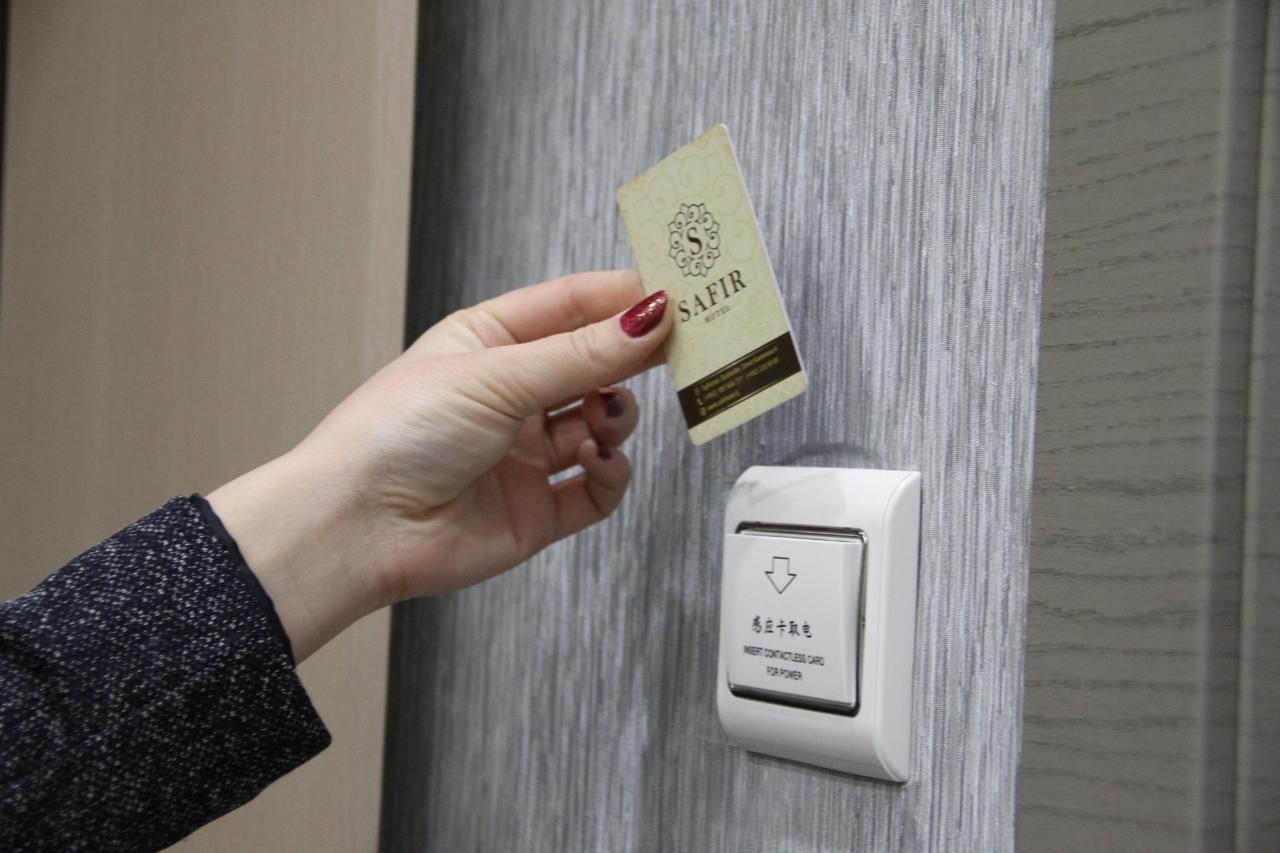 SAFIR HOTEL 419498498.JPG