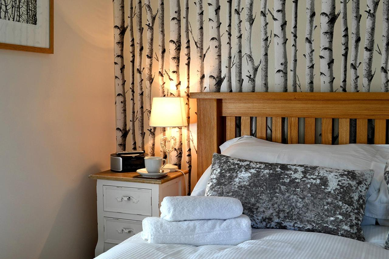 Primrose Master Bedroom 4.jpg