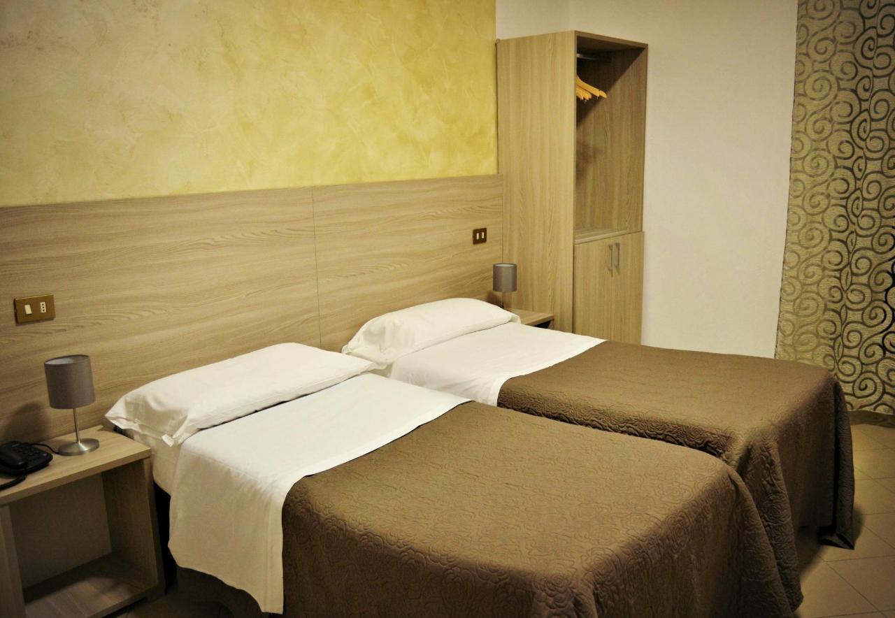 22gen19 Hotel (19) mod3.jpg