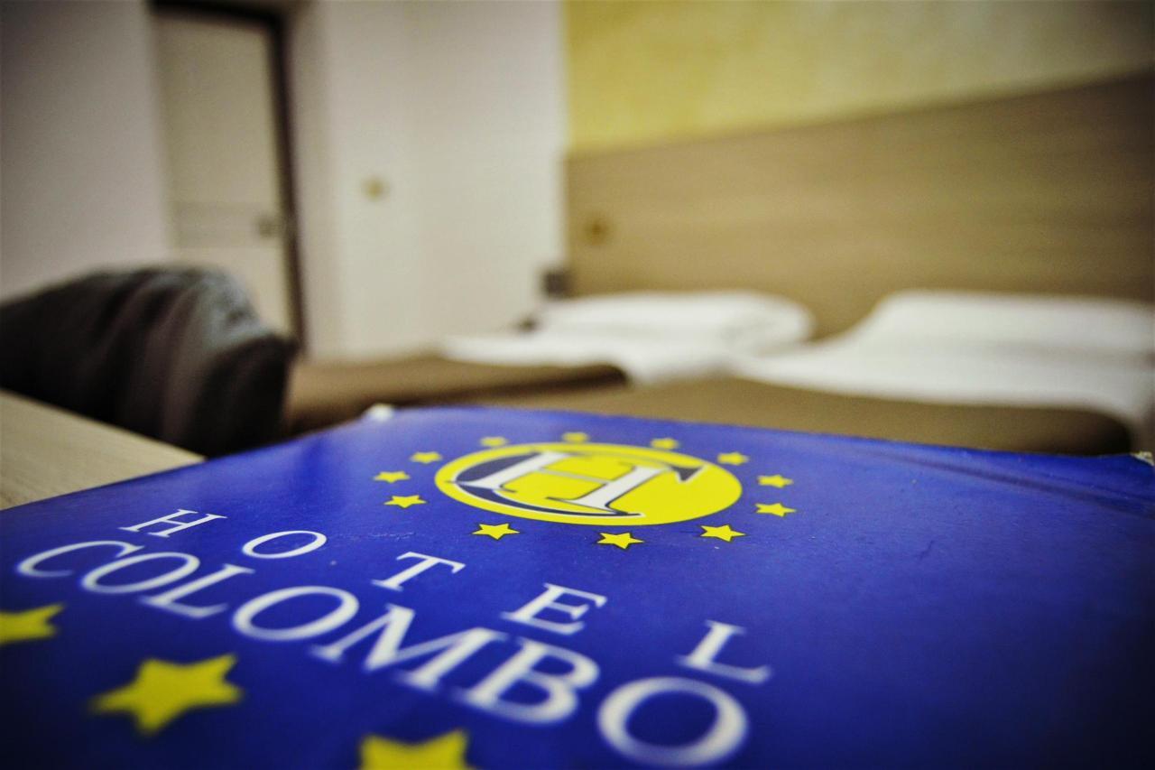 22gen19 Hotel (32) mod2.jpg