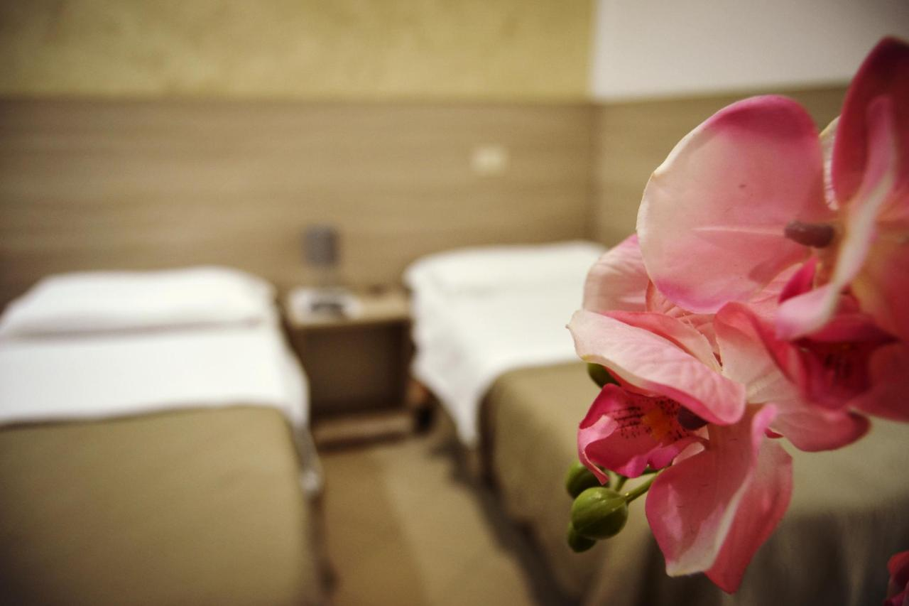 25feb19 Hotel (34) mod.jpg