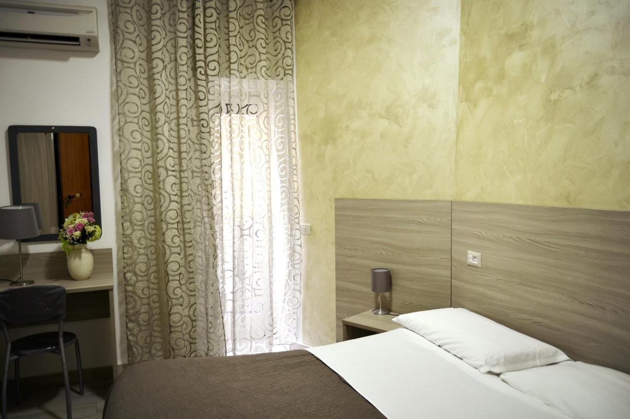 31gen19 Hotel (20) mod.jpg