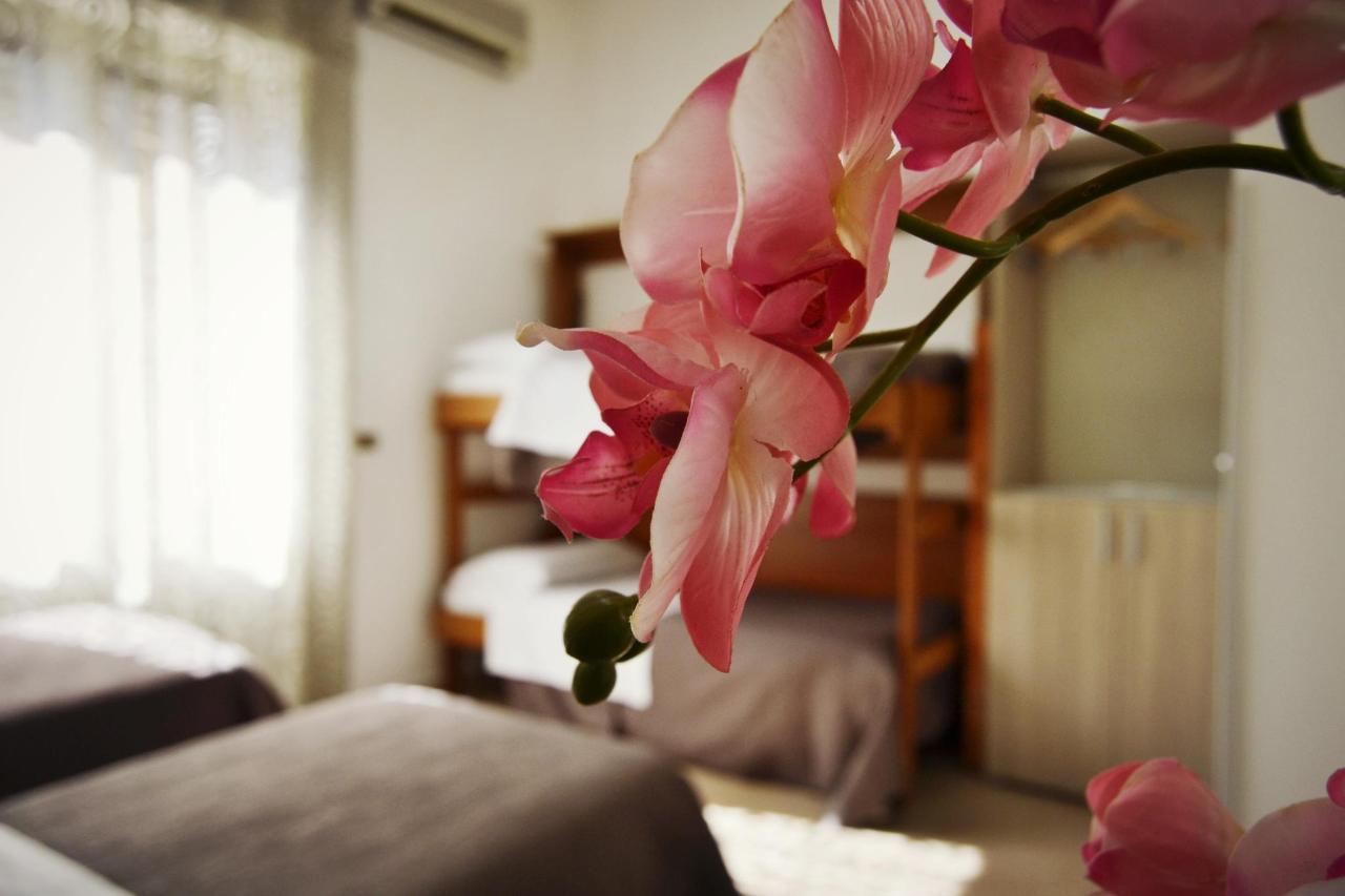 25feb19 Hotel (6) mod.jpg