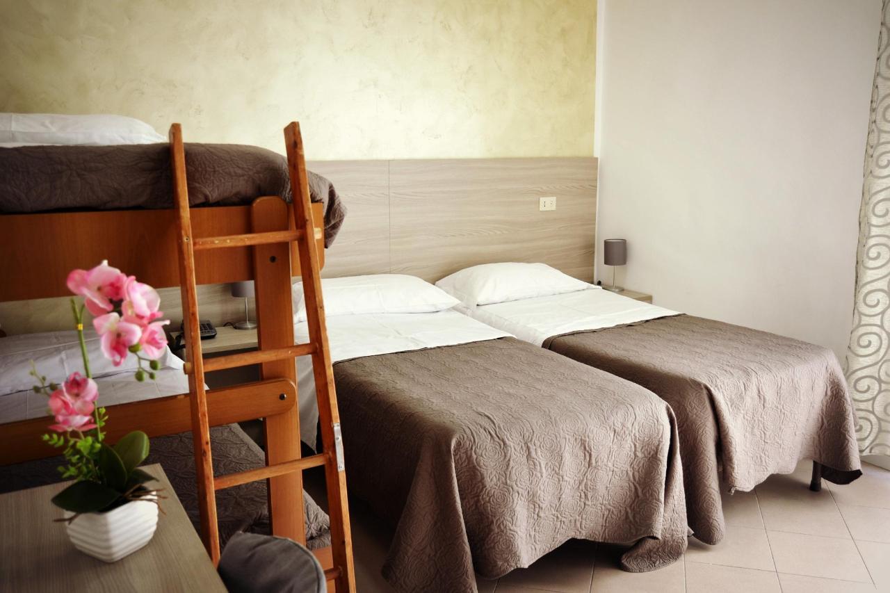 25feb19 Hotel (20) mod.jpg
