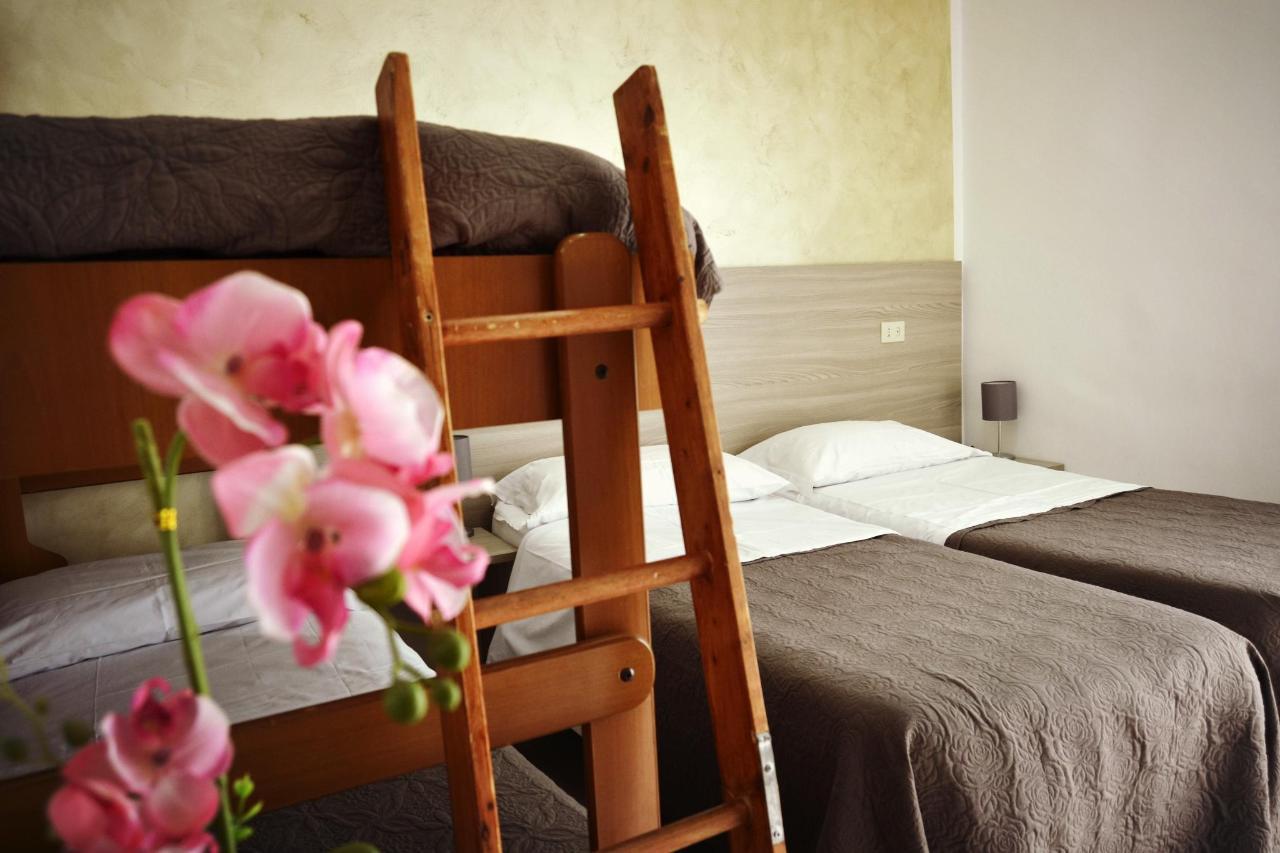 25feb19 Hotel (22) mod.jpg