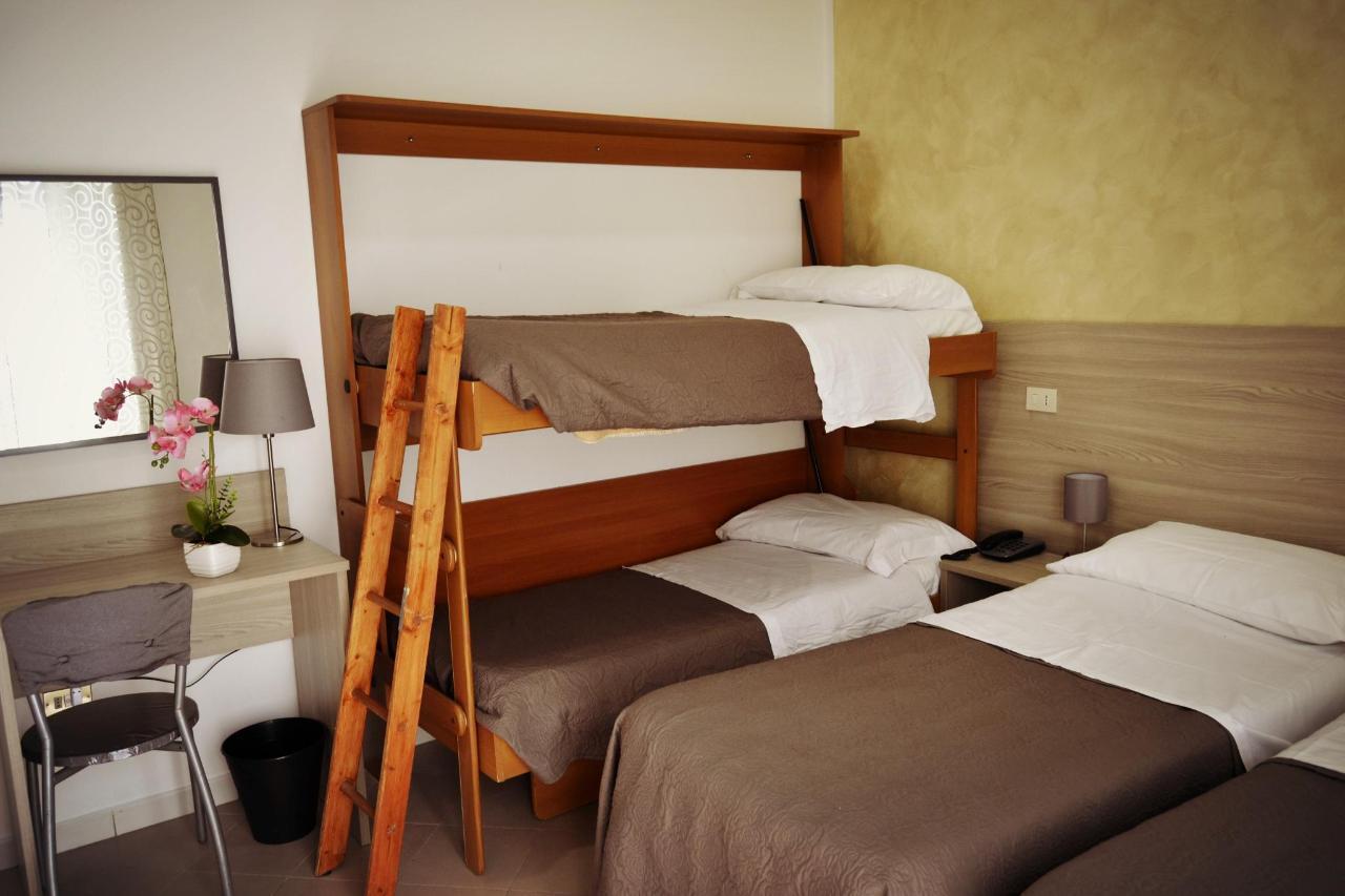 25feb19 Hotel (24) mod.jpg