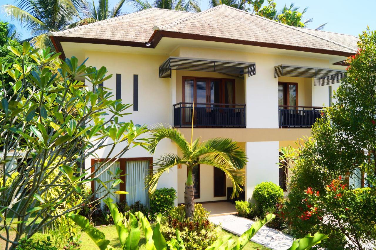 0 Building Studio Deluxe Garden View.jpg