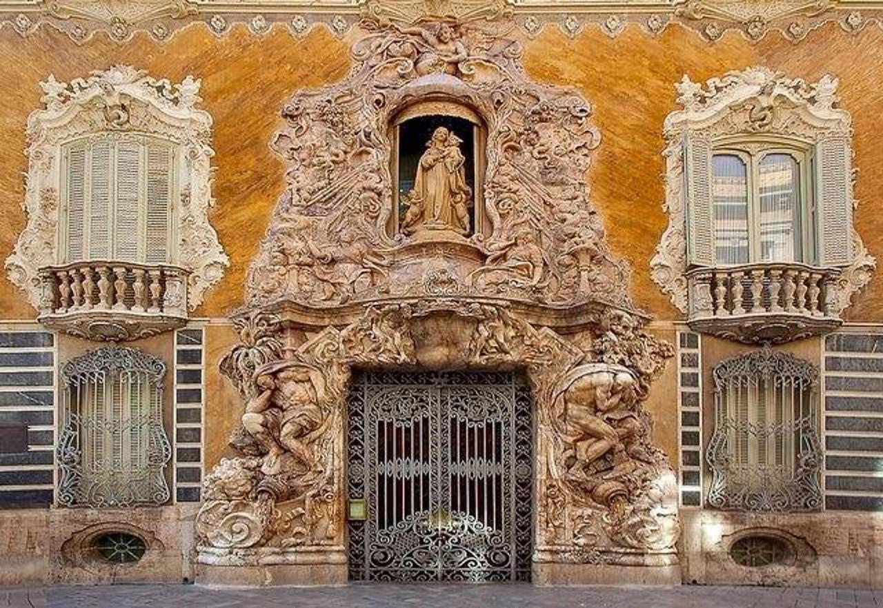 Museo Ceramica.jpg