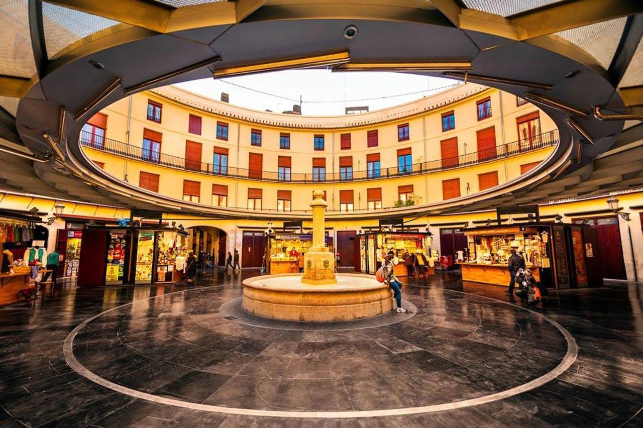 Plaza Redonda.jpg