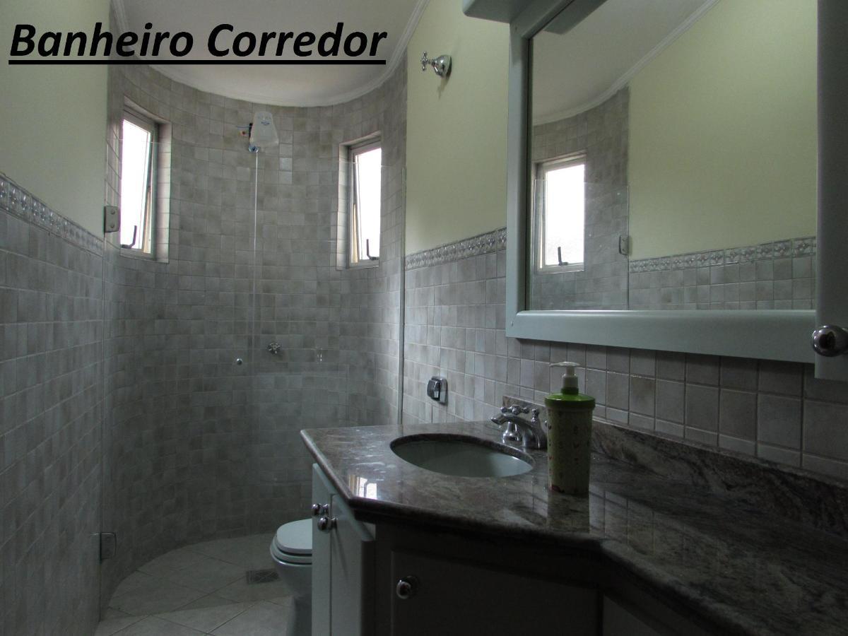 Banheiro Corredor E.jpg