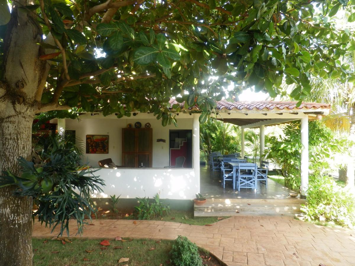 Casa Las Trinitarias j7.jpg