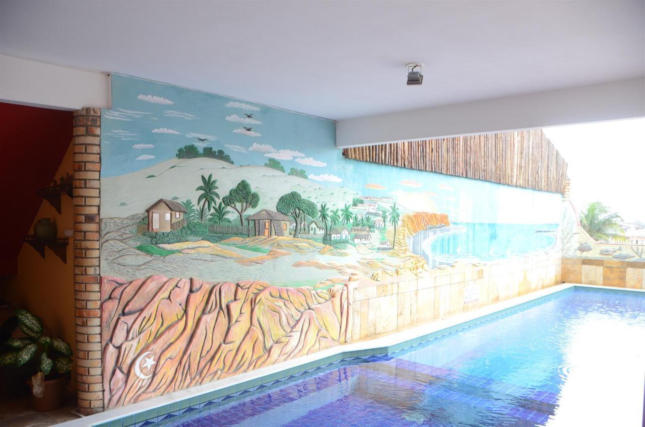 piscina claudio 2.JPG