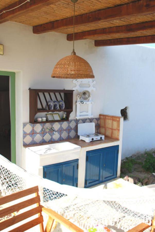 cottage_atollo_monte_rosa_lipari_26.jpg