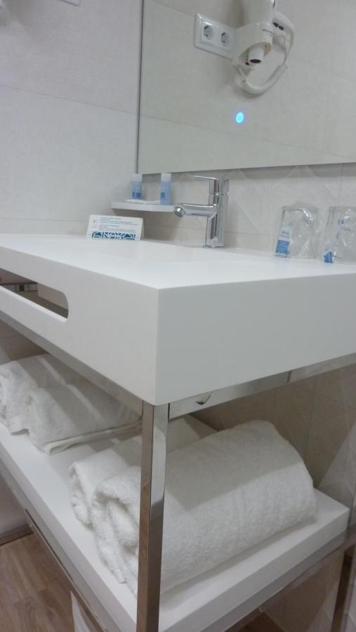 baño xxbb.JPG