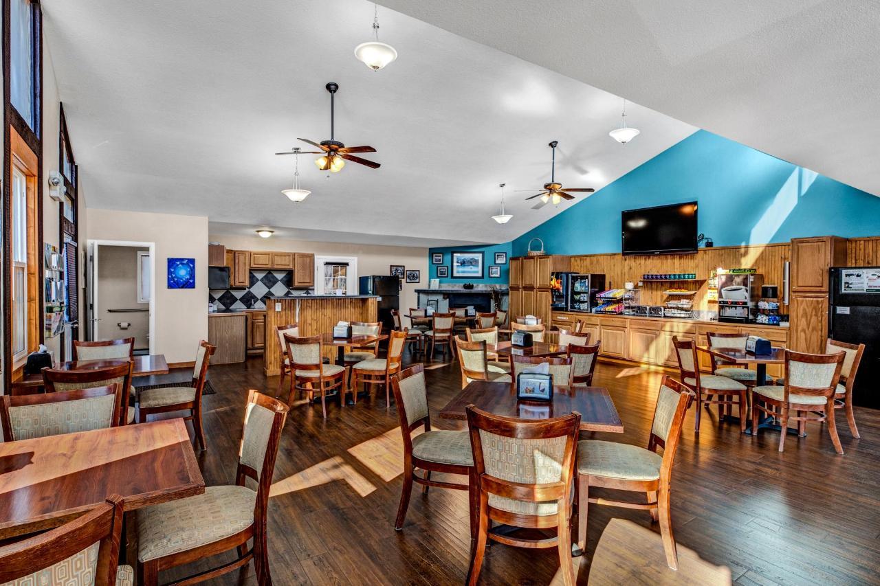 Murphys Lodge-89 re.jpg