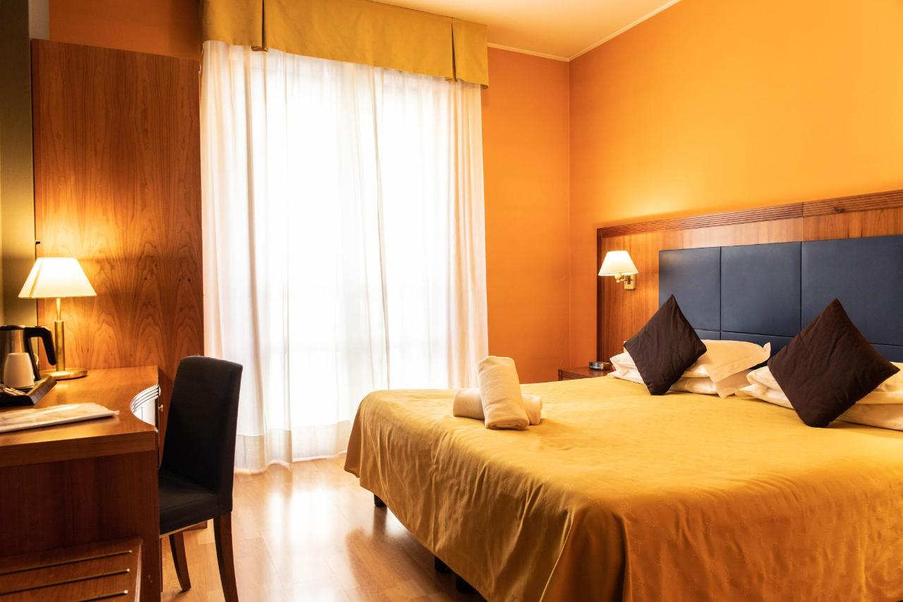 HotelBerlino-95.jpg